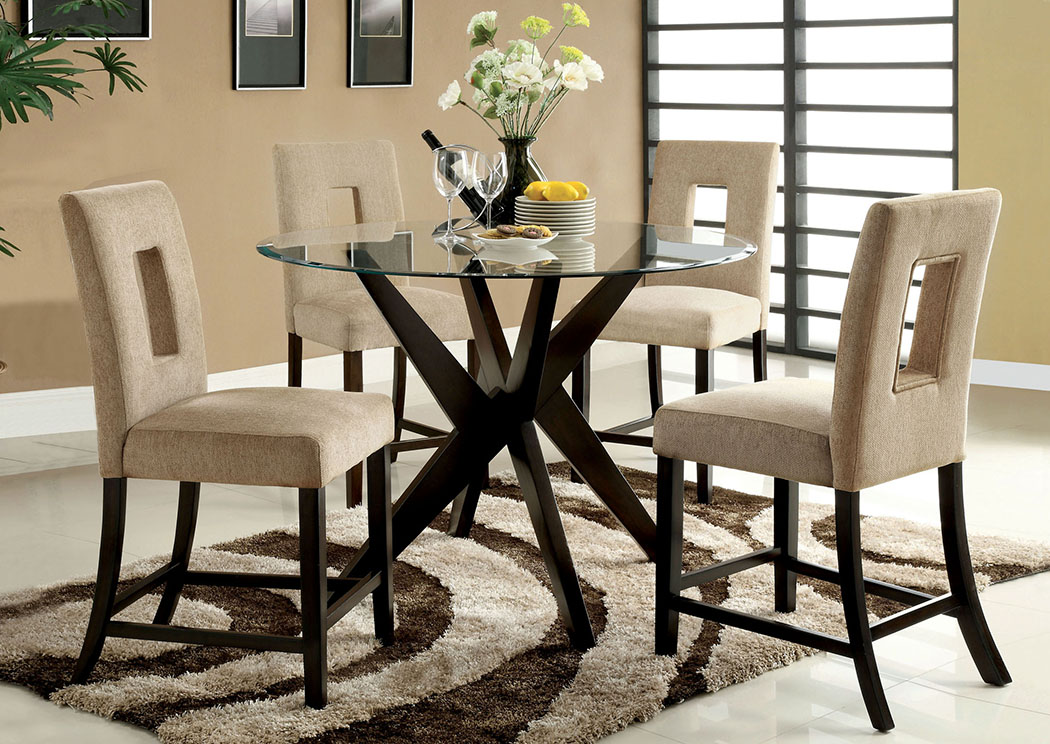 Bistro tables furniture 100 bistro table base home styles 28 in black and tan round bistro Home furniture rental cape town