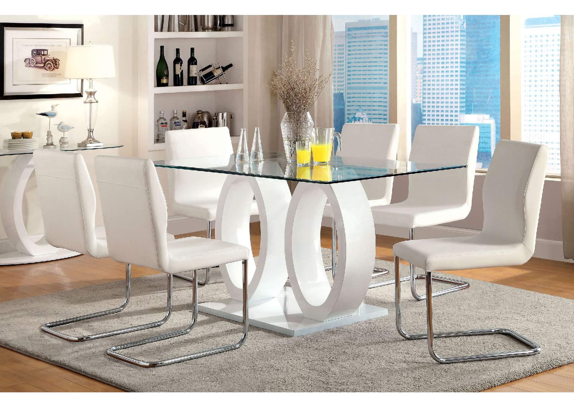 Living Room Sets Baton Rouge La furniture liquidators - baton rouge, la lodia i contemporary side