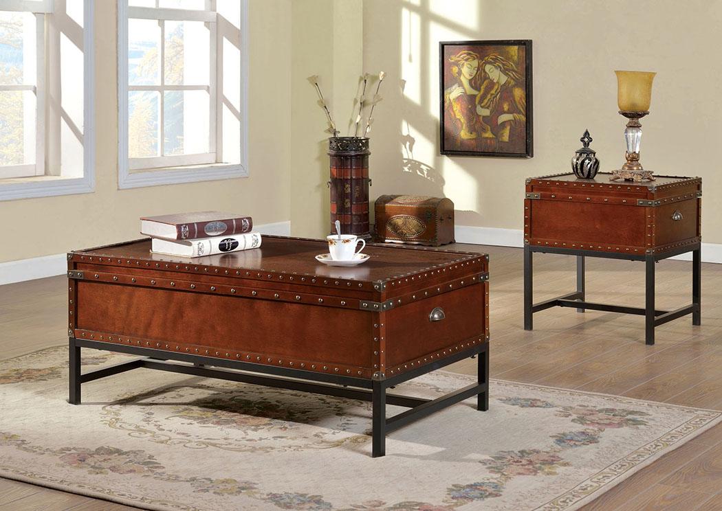 Living Room Sets Baton Rouge La furniture liquidators - baton rouge, la milbank cherry coffee