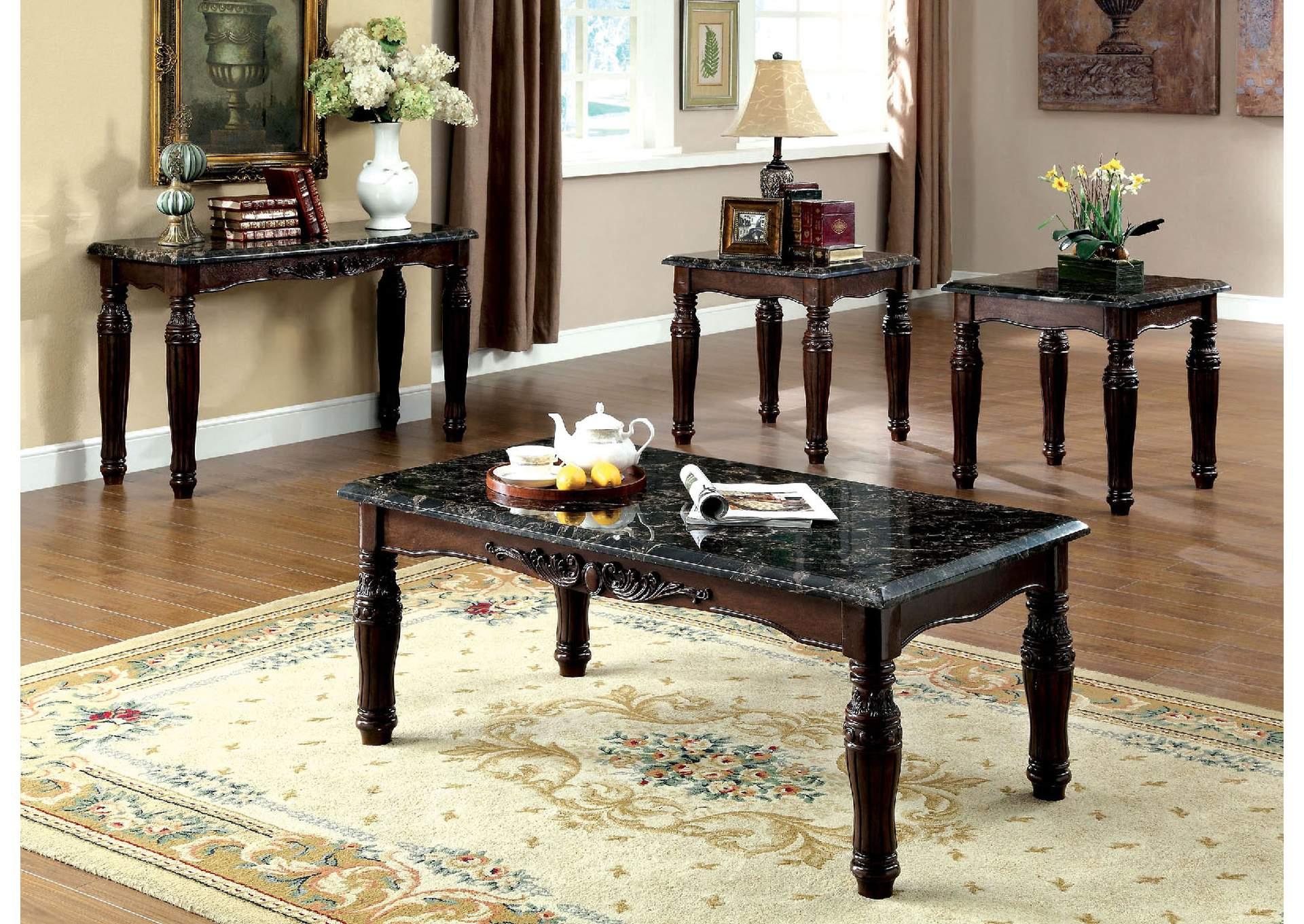 Living Room Sets Baton Rouge La furniture liquidators - baton rouge, la brampton 3 piece dark