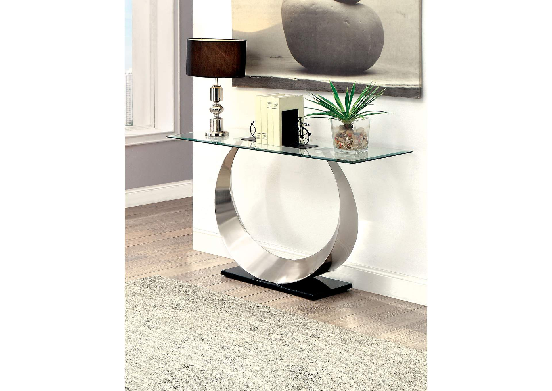 Furniture Liquidators Baton Rouge La Orla Silver Black