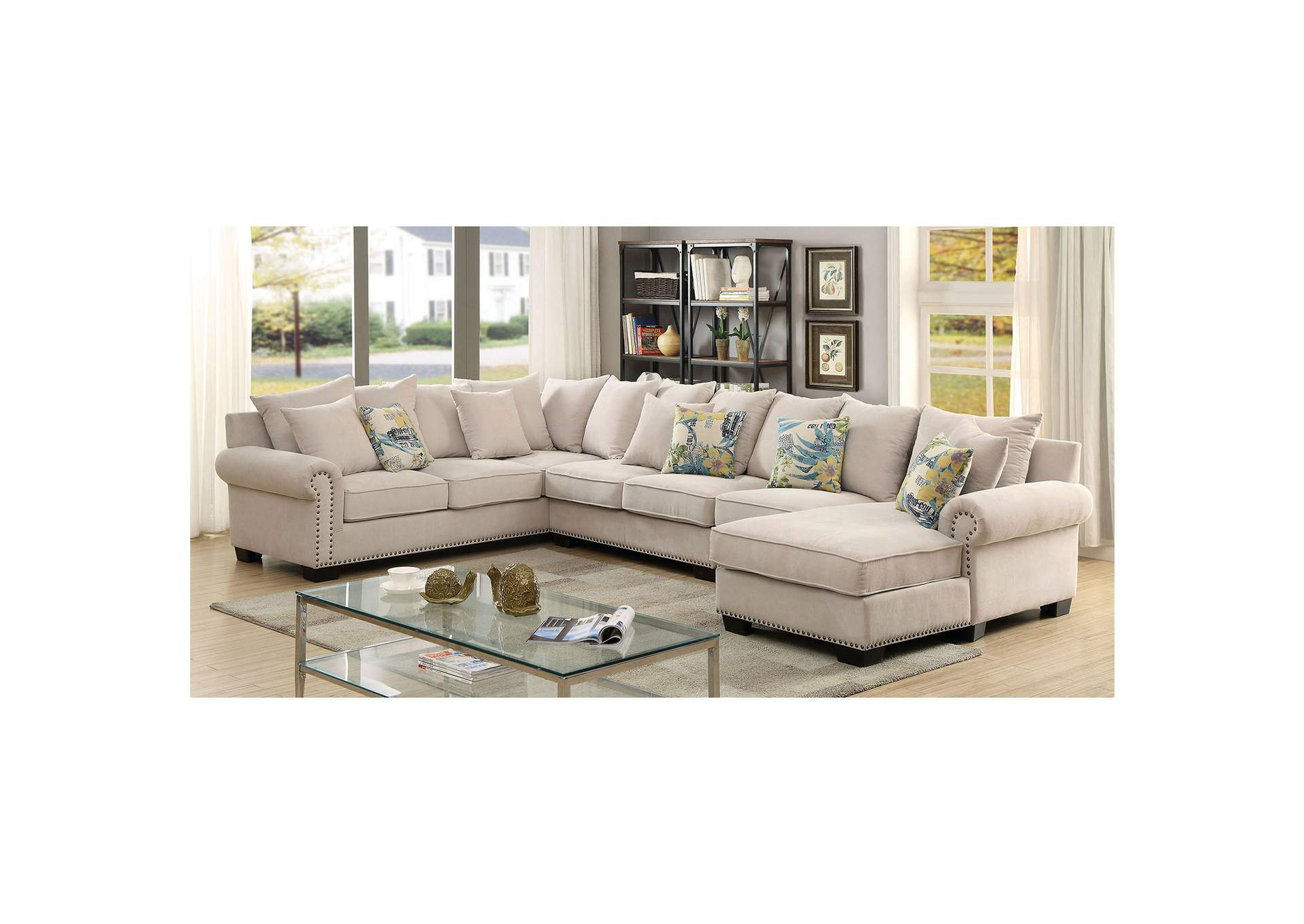 Living Room Sets In The Bronx living room set bronx ny. cheap living room sets bronx ny high