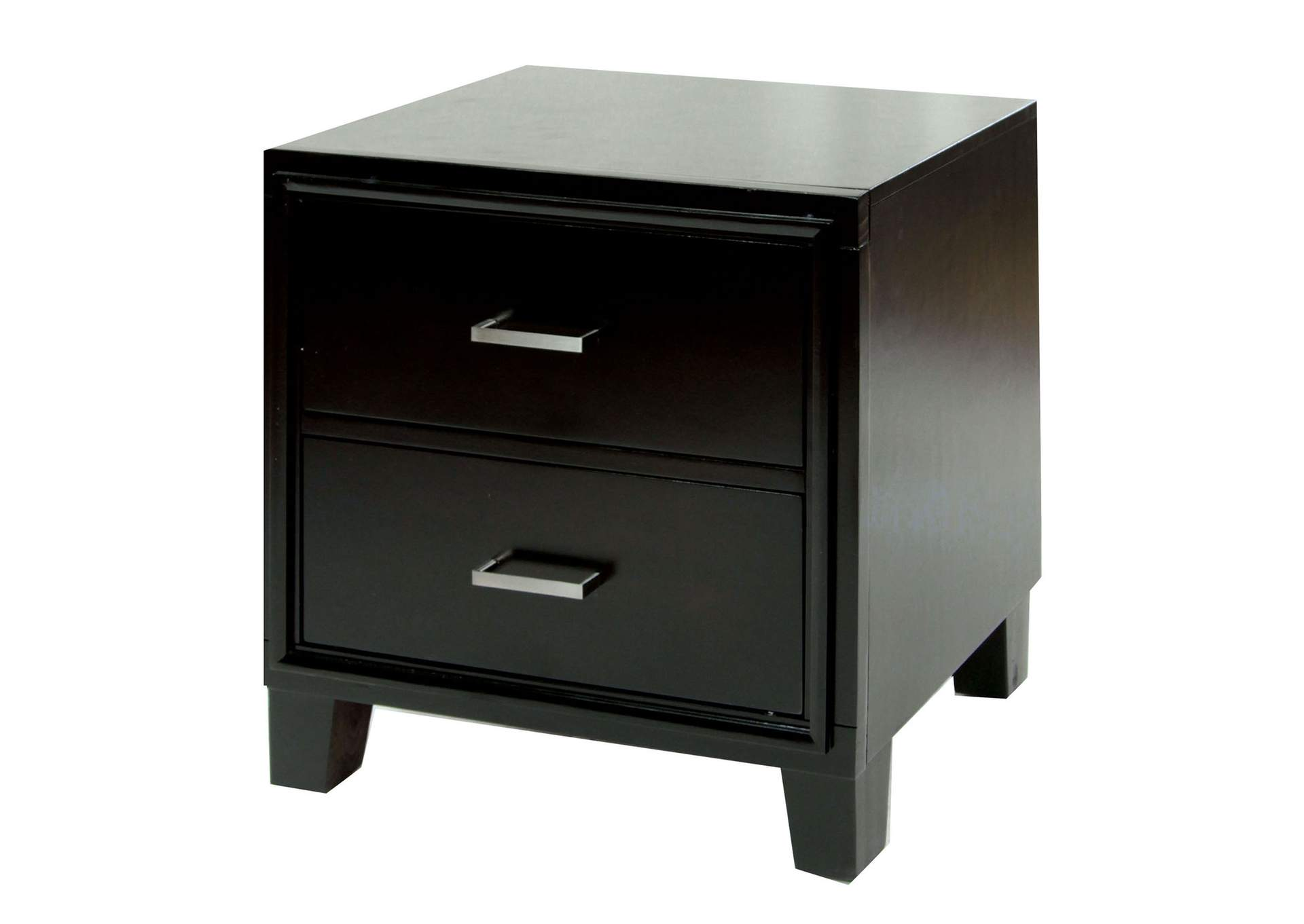 Furniture ville bronx ny gerico ii espresso dresser for Furniture ville