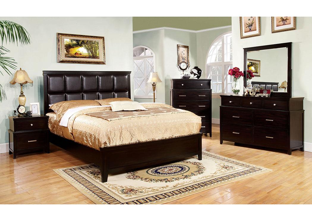 Furniture store in las vegas discount mattress store in for Furniture of america las vegas