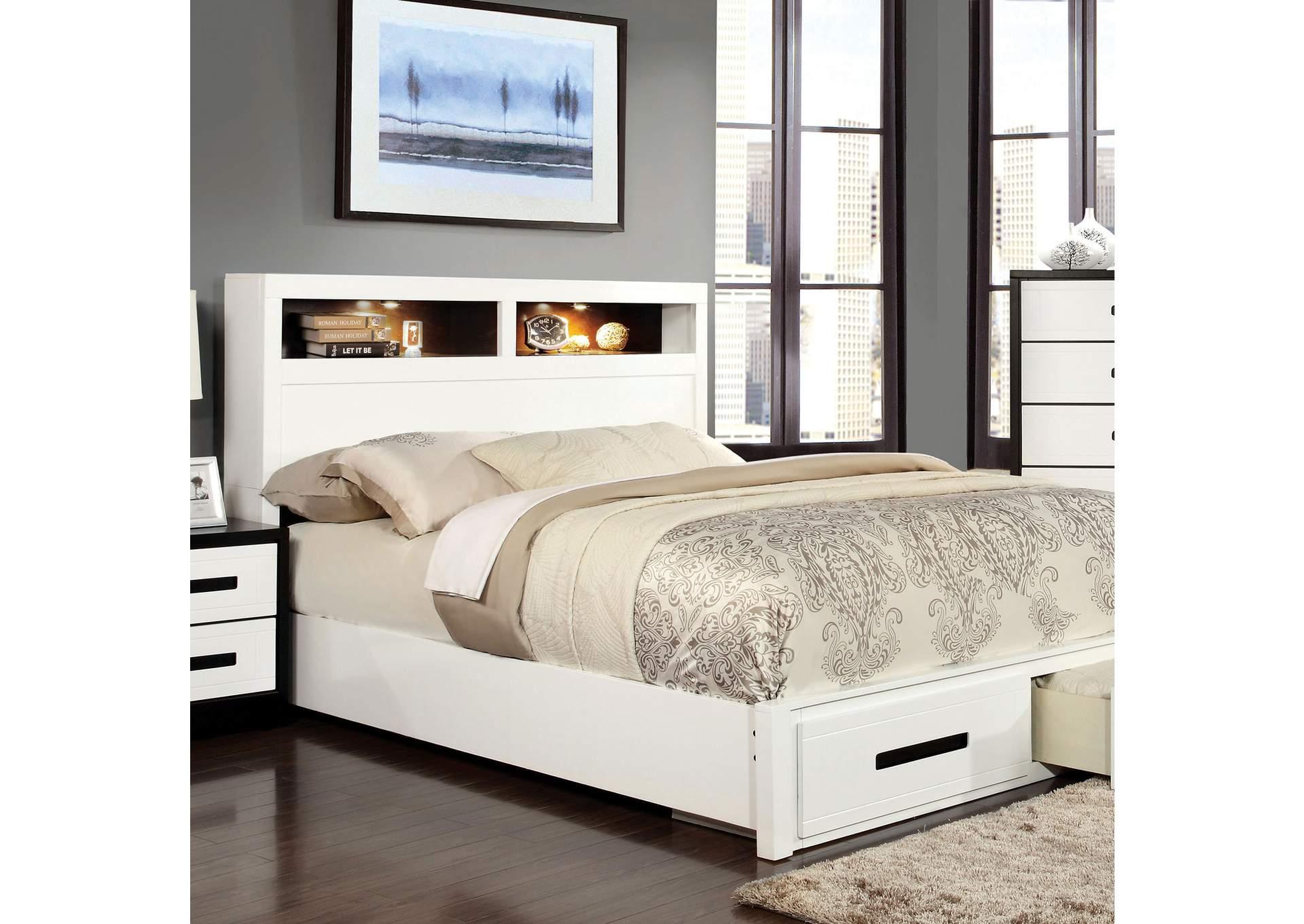 Furniture liquidators baton rouge la rutger white for Furniture and mattress liquidators baton rouge