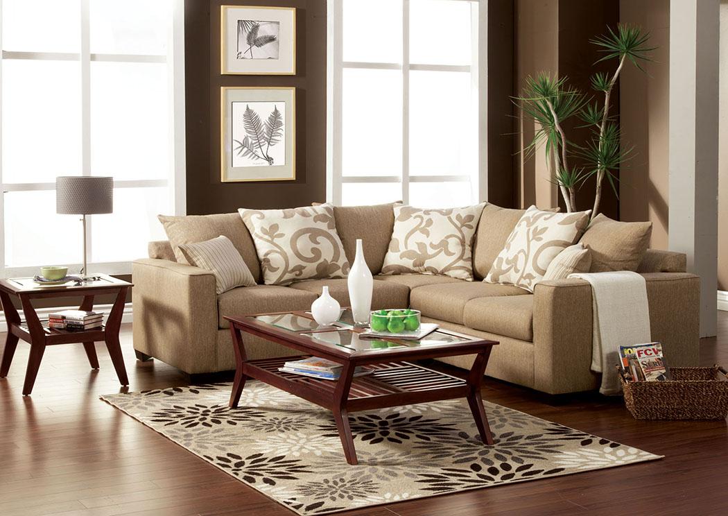 Elegant Rightway Furniture U0026 Rental