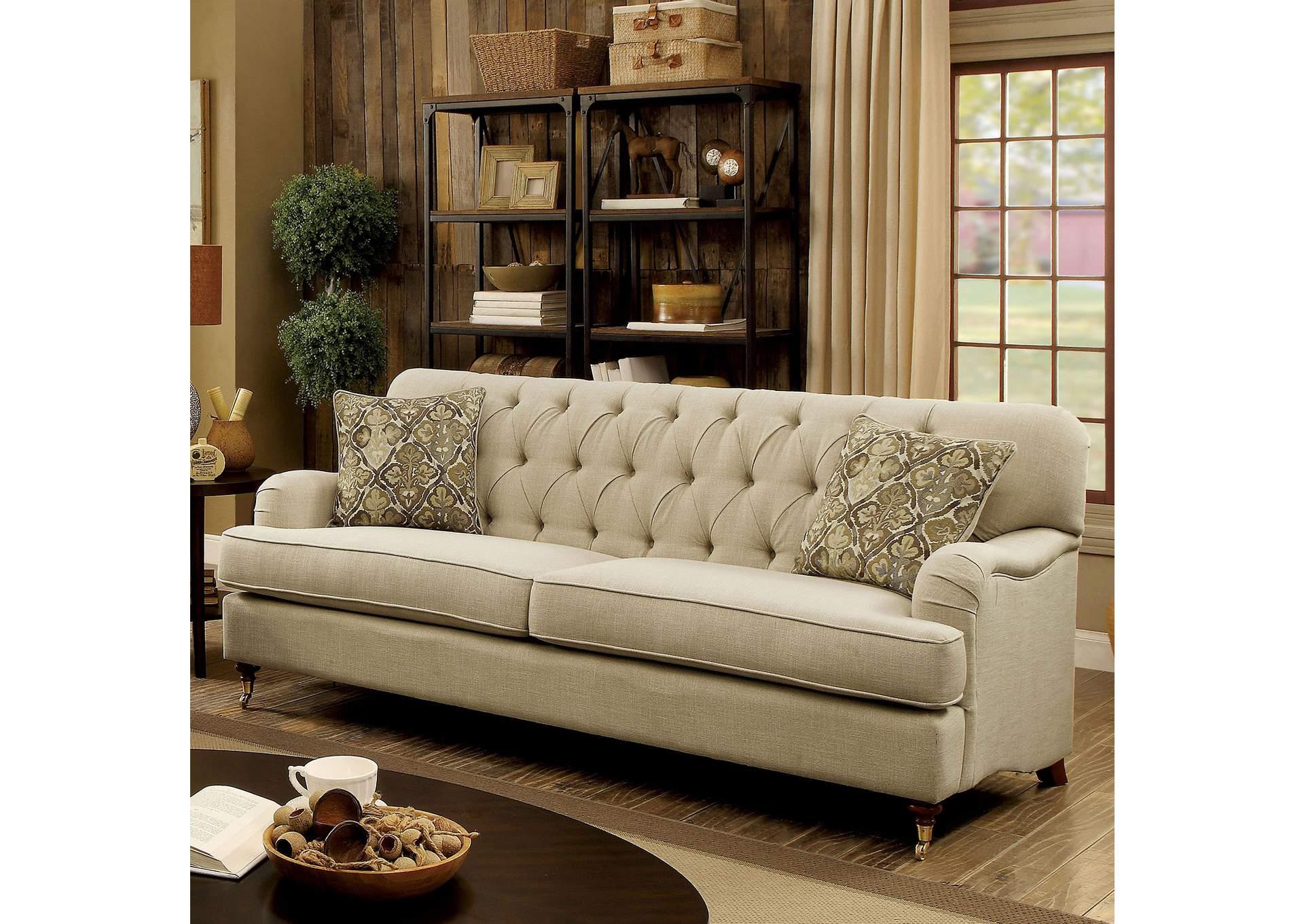 Beau JMD Furniture