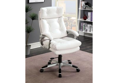 Basalt Office Chair