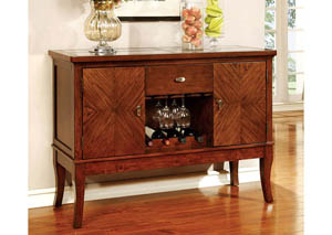 Our Dining Room Buffet Servers Are Perfect for At Home Entertaining