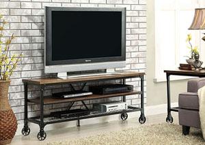 Alexis Furniture