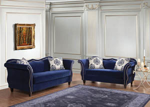 Living Room Sets In The Bronx affordable sofa sets for sale available in a range of diverse styles