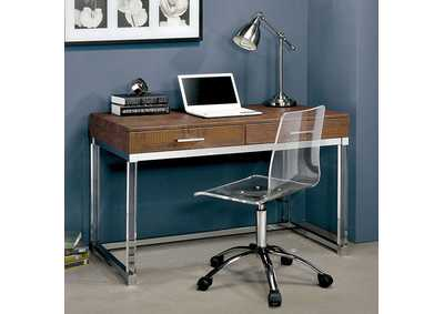 Tilly Brown Desk