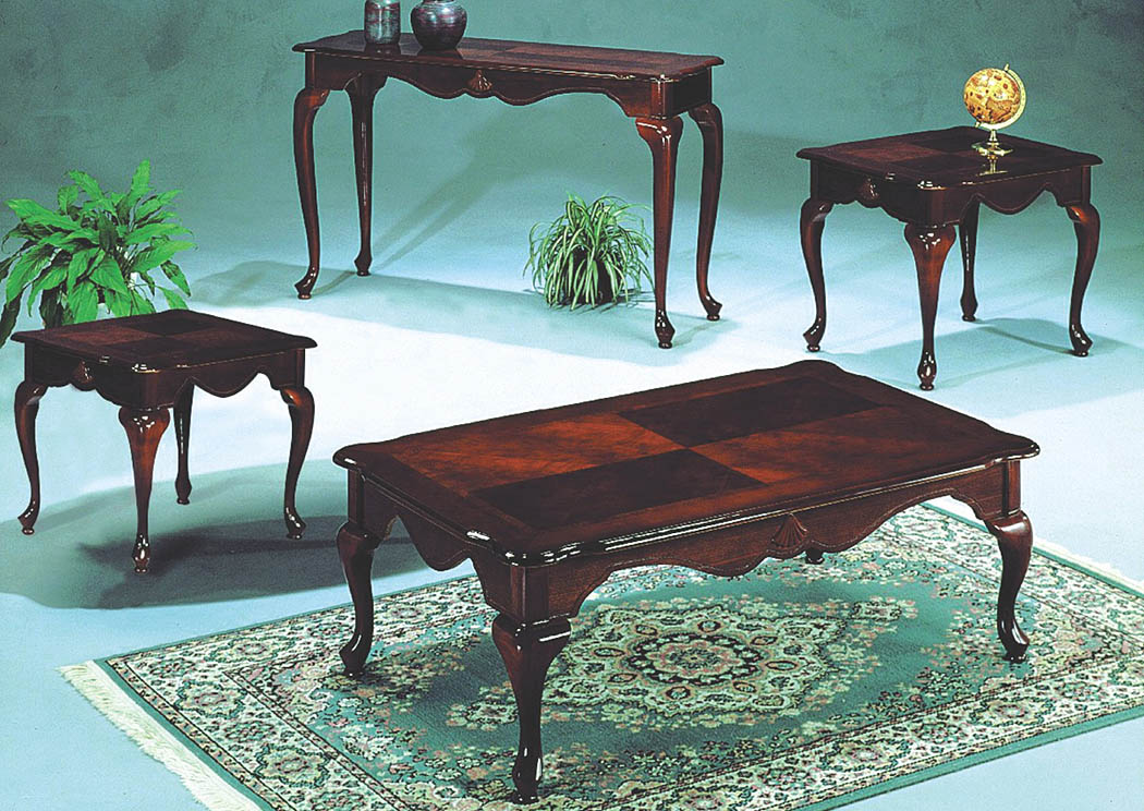 Roses Flooring And Furniture Faux Marble Coffee Table