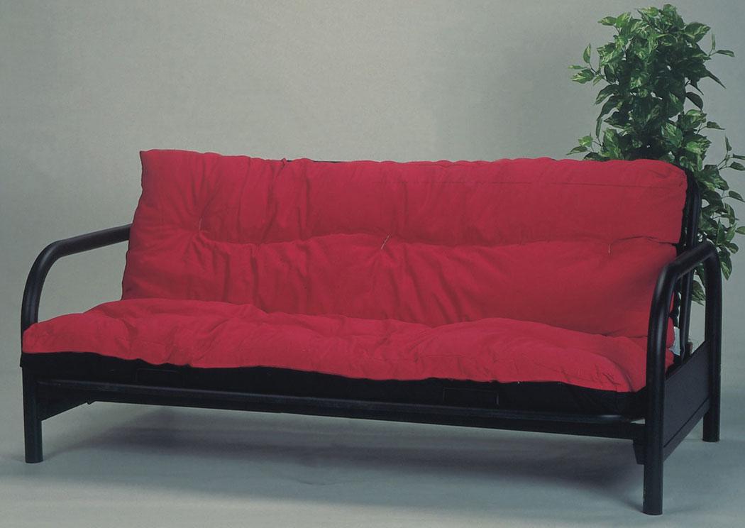 6   futon mattress big al u0027s furniture 6   futon mattress  rh   big alsfurniture