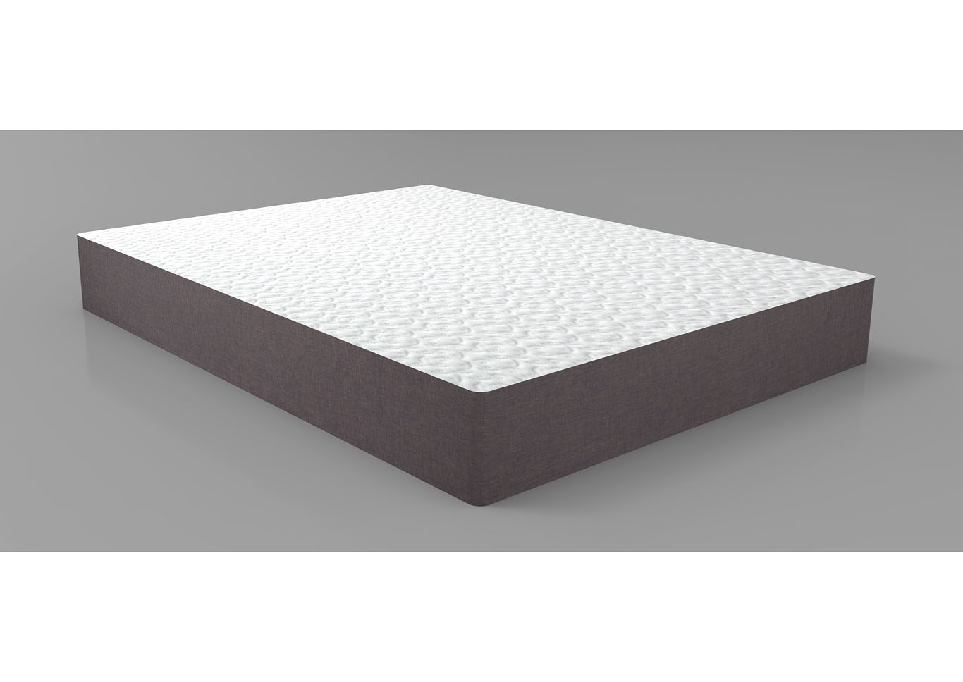 Roses Flooring And Furniture 10 39 39 King Memory Foam Mattress