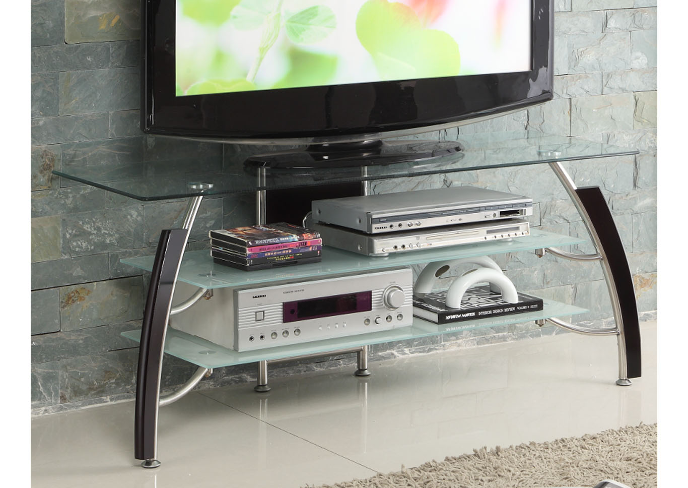 Shoppers World Flooring Furniture 50 Tv Stand