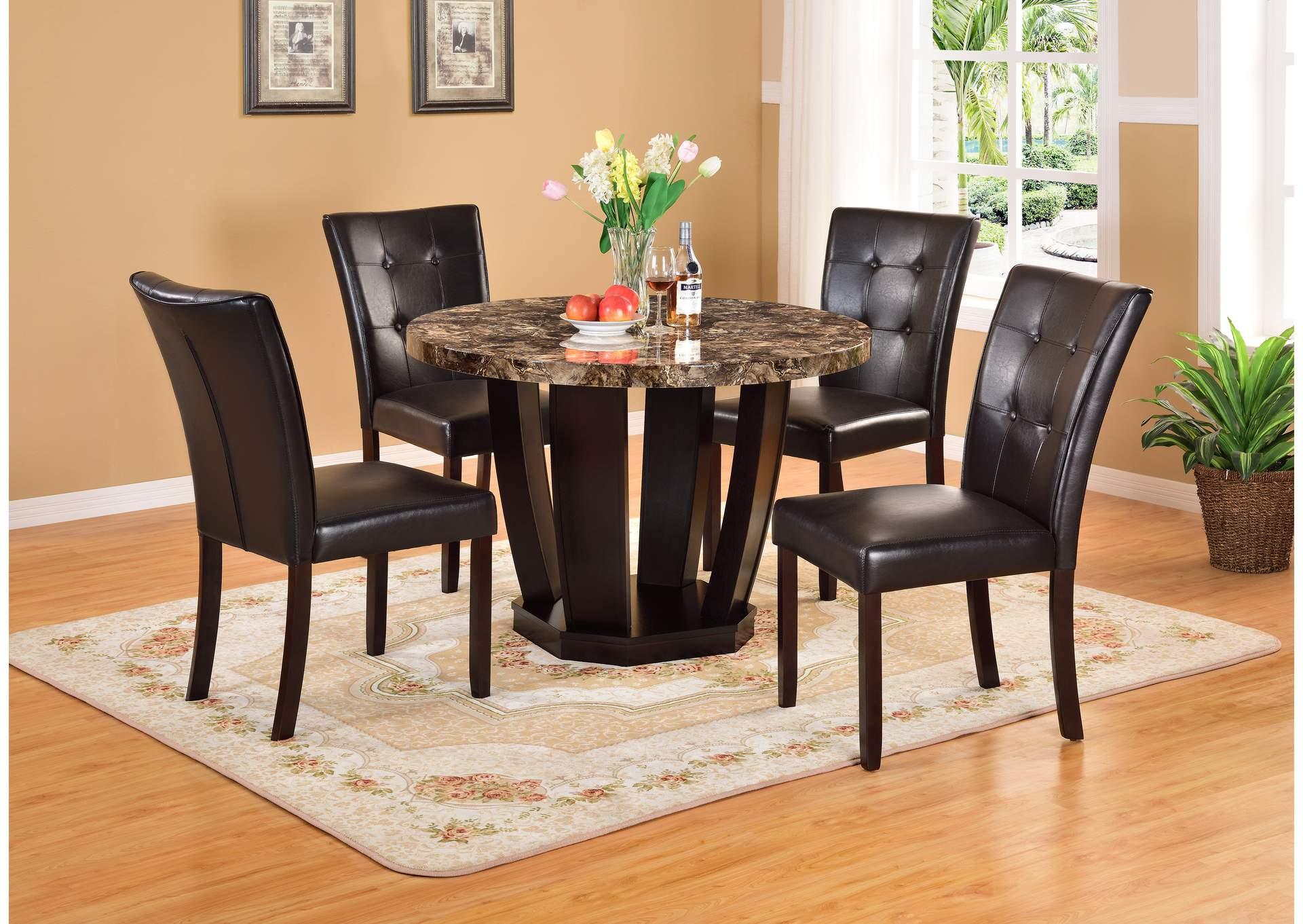 Deals More Furniture