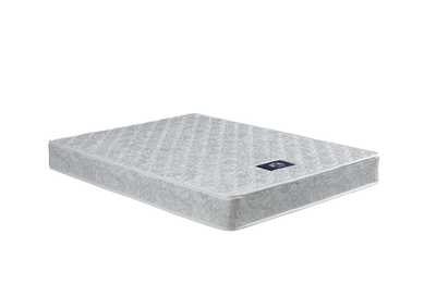 7'' Queen Single Side Mattress