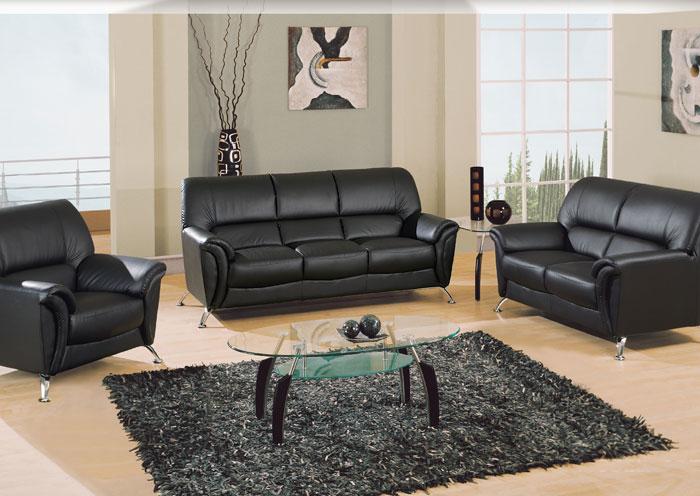 High Quality Frugal Furniture Boston Mattapan Jamaica Plain Dorchester Ma