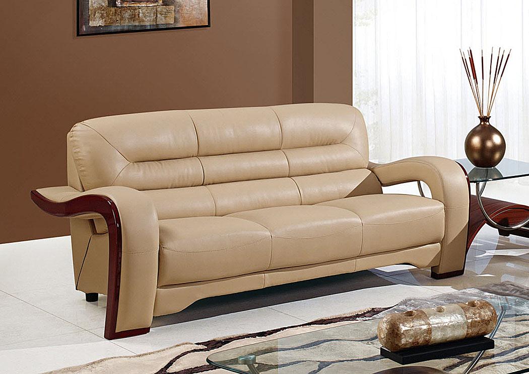 Overstock Furniture Langley Park Catonsville Alexandria Lanham Capp