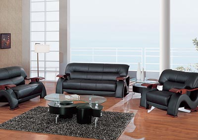 Living Room NY Furniture Store Aico Furniture Brooklyn NY Ashley - Living room furniture brooklyn