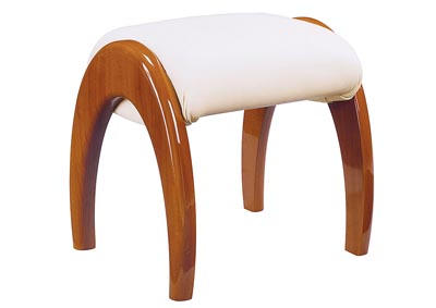 Emily Cherry Youth Stool