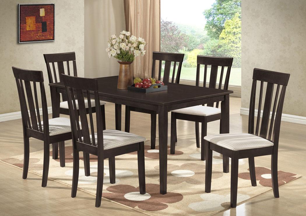 NDC Furniture