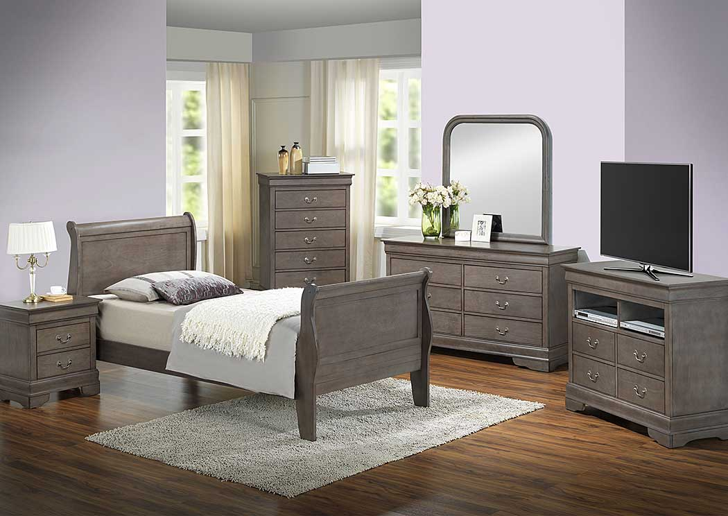 sleigh twin with trundle size bed designs sebastian