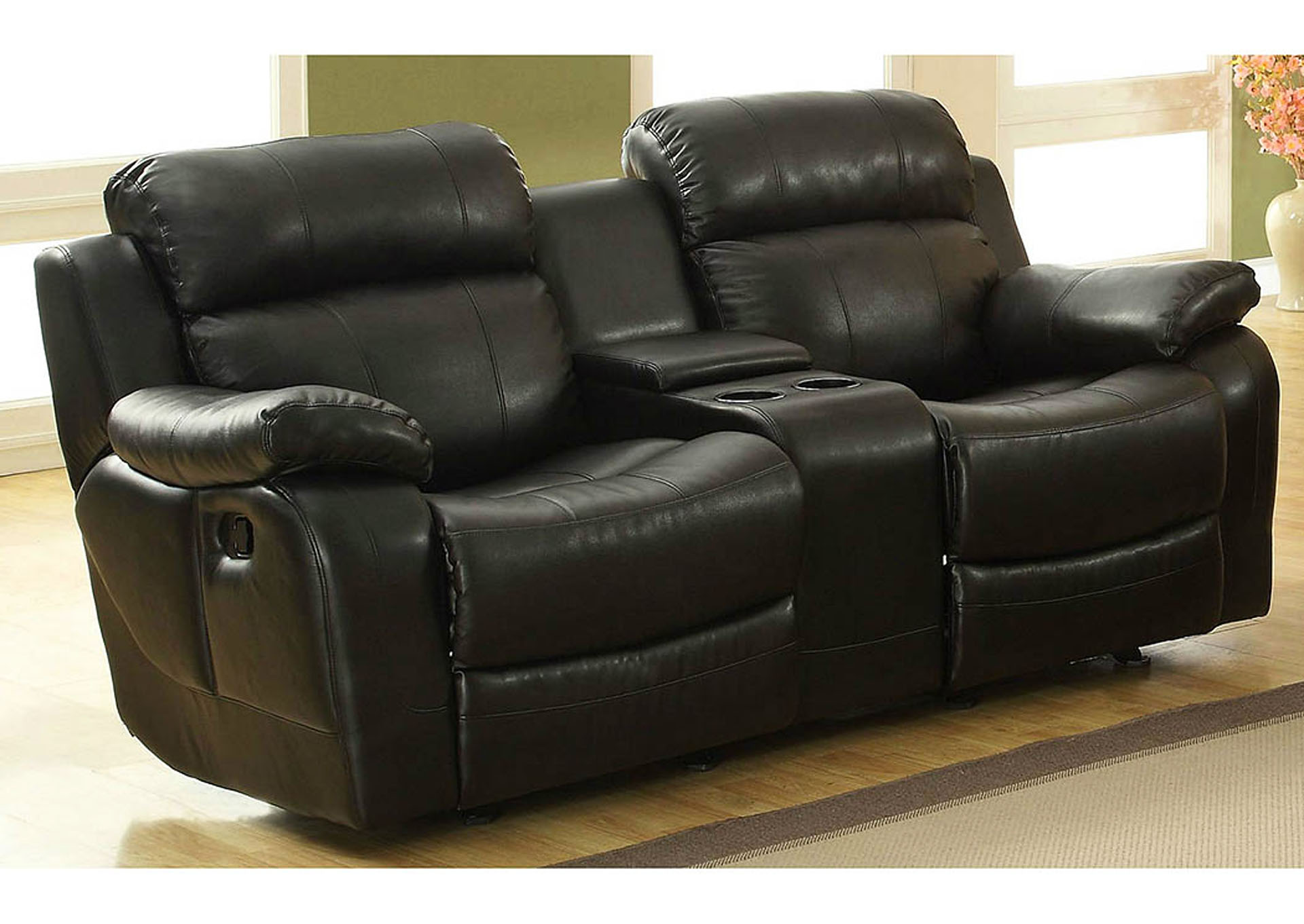 dfw furniture warehouse