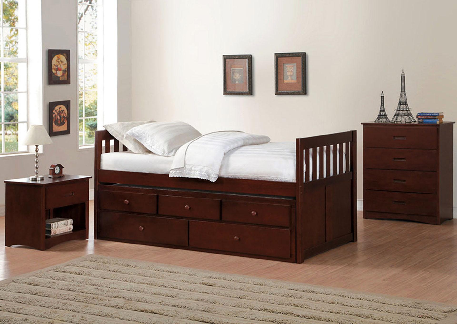 Pope Furniture