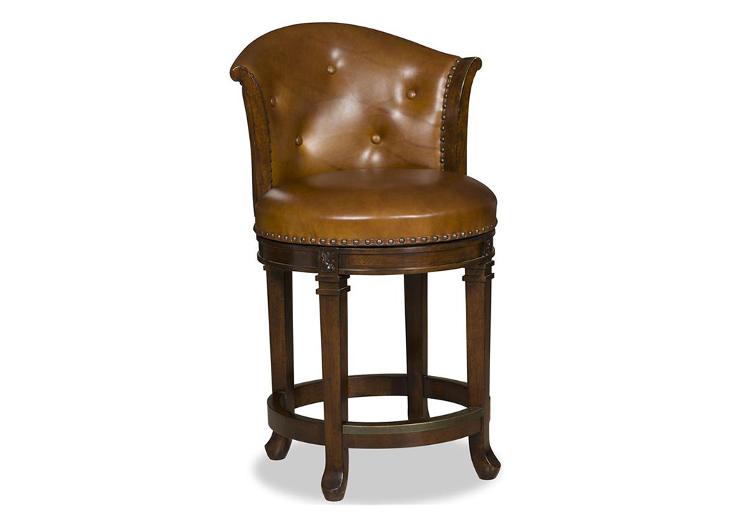 Furniture city super store manhattan counter stool c s for C furniture warehouse bradford