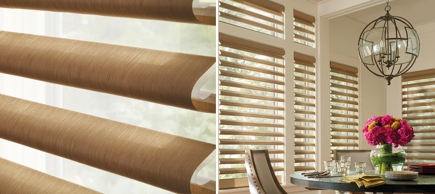 Homestead Window Treatments The Alustra 174 Collection Of
