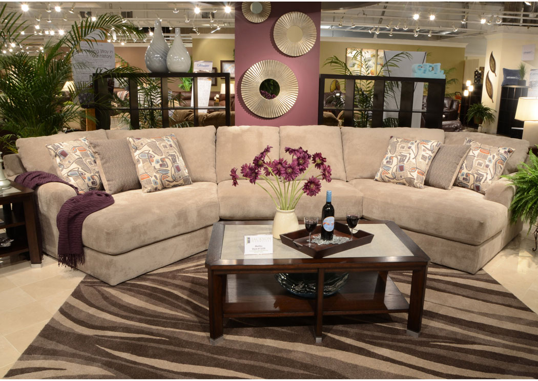 Bob Hoch s Home Furnishings Lebanon PA Malibu Taupe