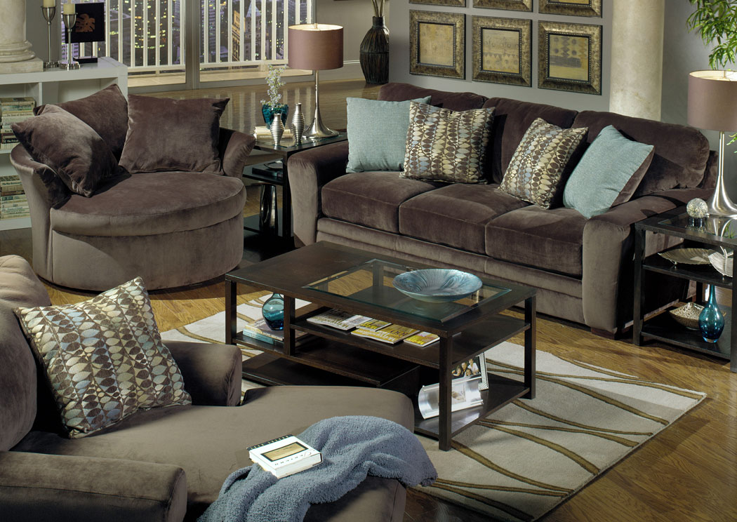 Furniture & Merchandise Outlet Murfreesboro & Hermitage