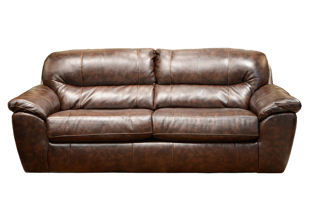 Bob Hoch 39 S Home Furnishings Lebanon Pa Brantley Java Sofa