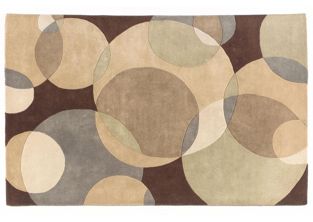 Wonderful American Furniture Warehouse Rugs #14: Rug,Jackson