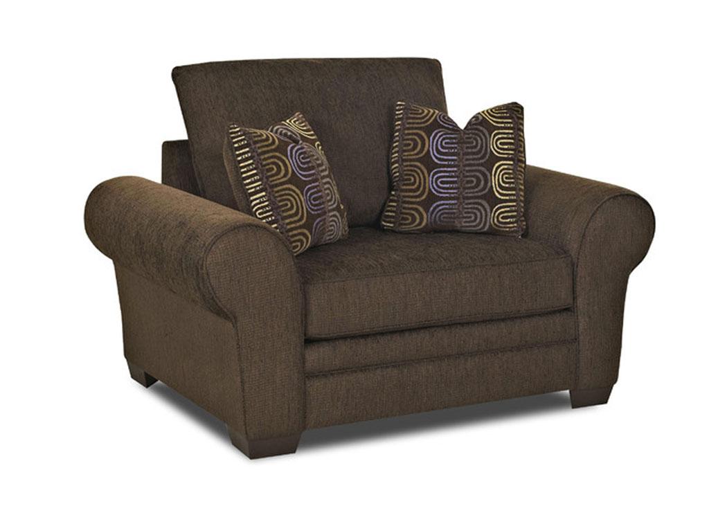 Furniture more galleries jonas java chair for Jonas furniture