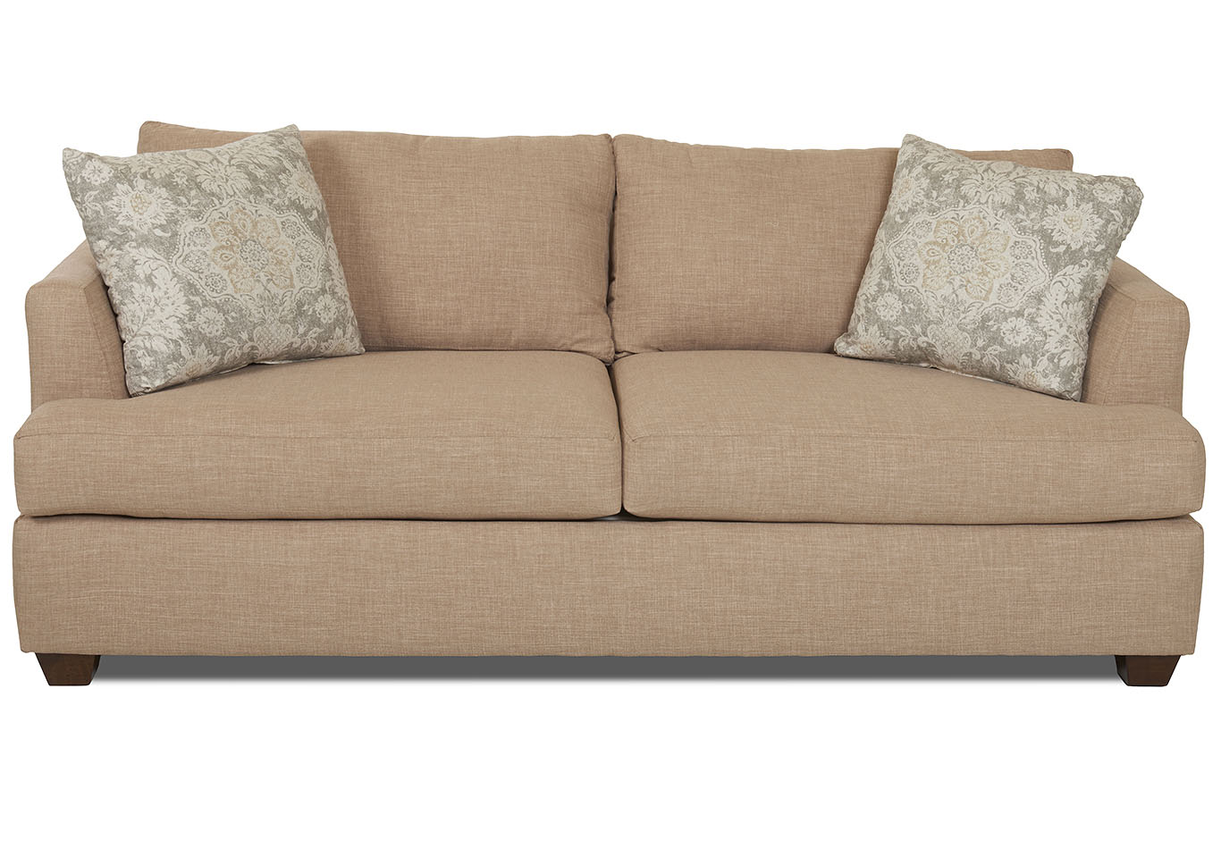 furniture at lowes com beverly brown pd telus sectional sahari shop hills