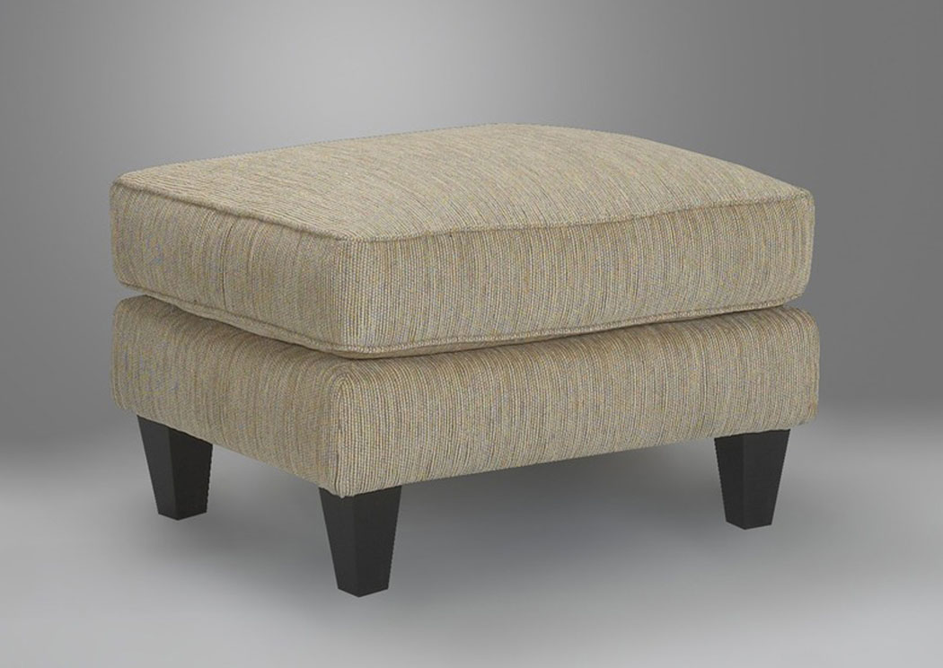 Best Buy Furniture And Mattress Kris Honey Ottoman