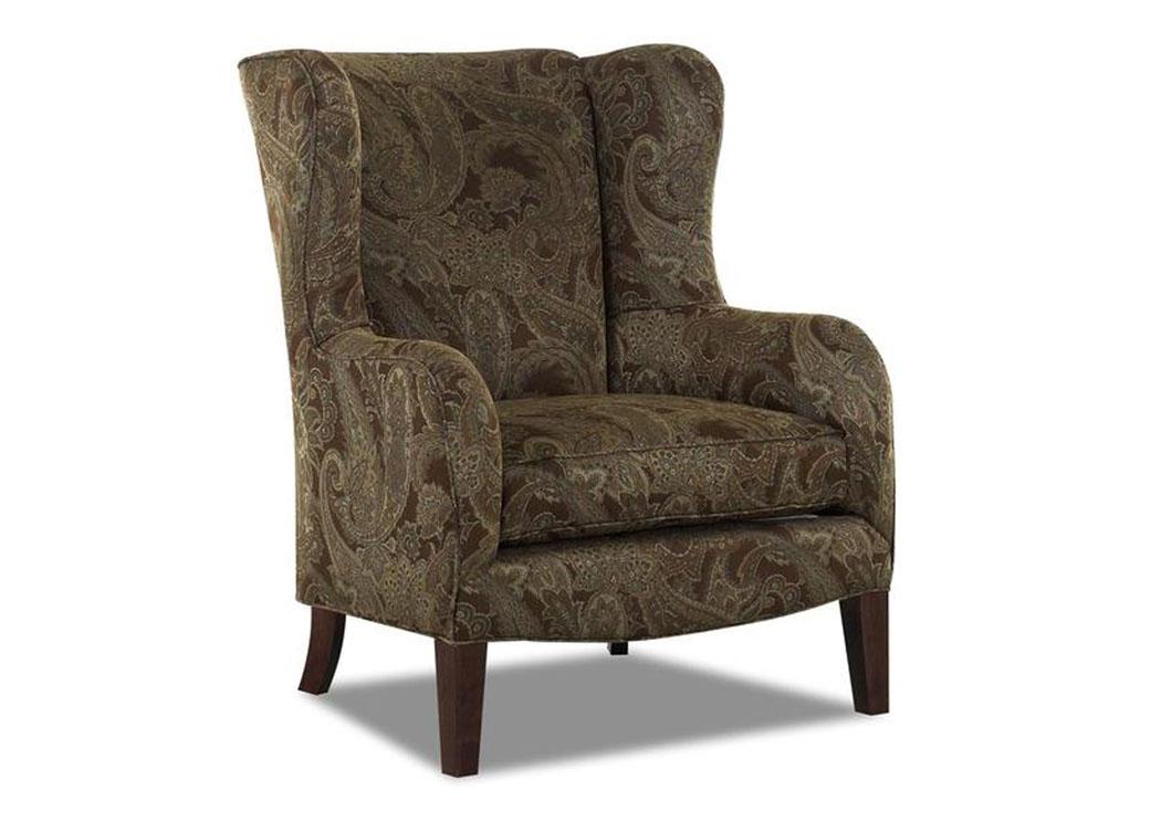 Simmons Microfiber Sofa Images Design Ideas Best