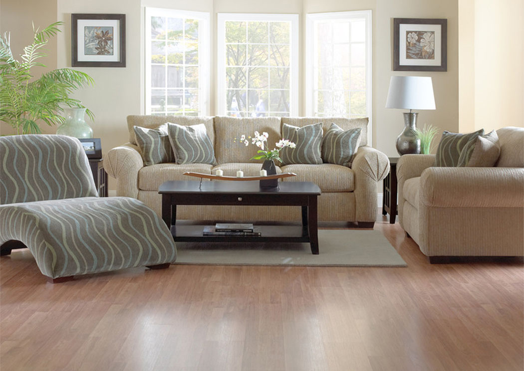 Marvelous Tiburon Putty Sofa U0026 Loveseat,Klaussner Home Furnishings