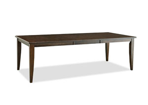 Carturra Dining Table