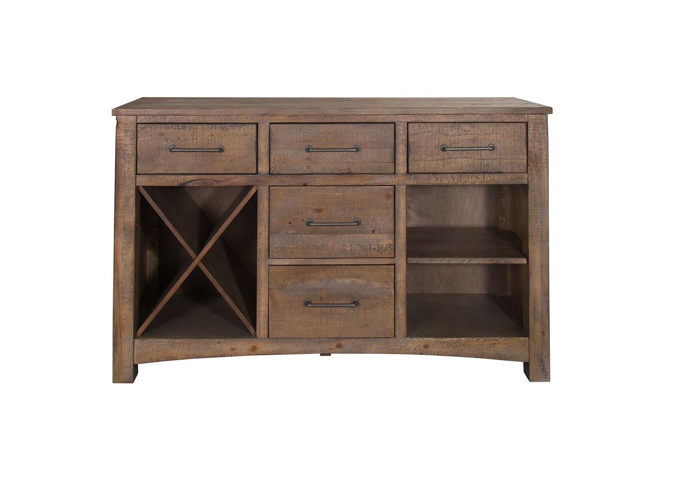 trellis offices toggle doni furniture item portfolio task nulook office workup