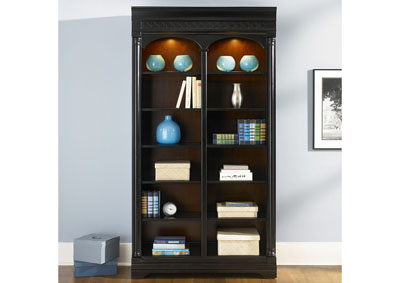 St. Ives Bunching Bookcase