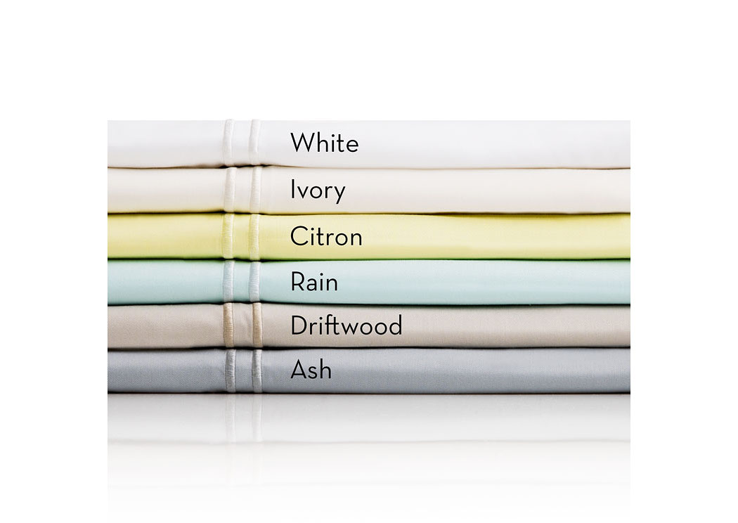 in home furniture malouf italian cotton percale ivory califo