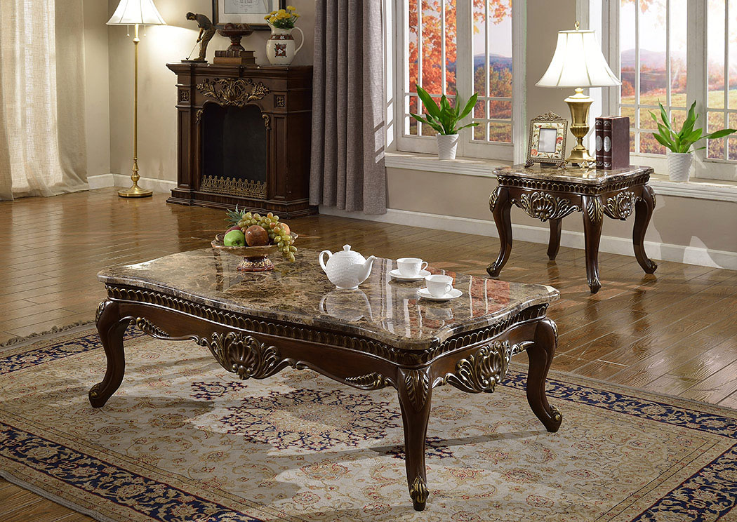 Jerusalem Furniture Philadelphia Furniture Store Home Furnishings Philadelphia Pa Dark Cherry