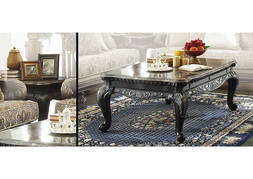 Jerusalem Furniture Philadelphia Furniture Store Home Furnishings Philadelphia Pa Black