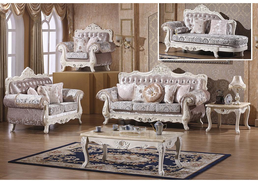 Jerusalem Furniture Philadelphia Furniture Store Home Furnishings Philadelphia Pa Rich White