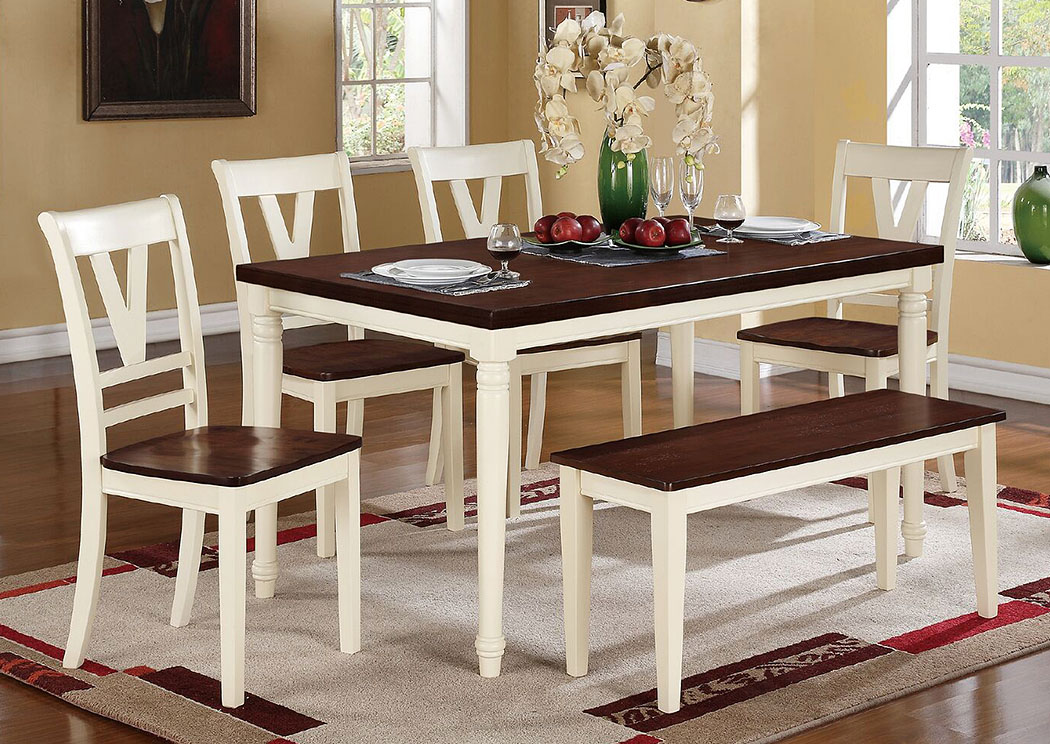 Cherry Dining Room Set  500 In Cookeville TN  LSN