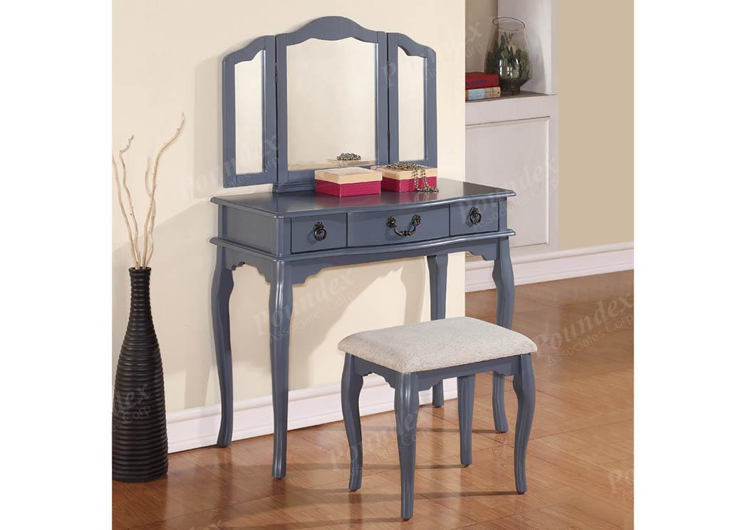 Rightway Furniture U0026 Rental